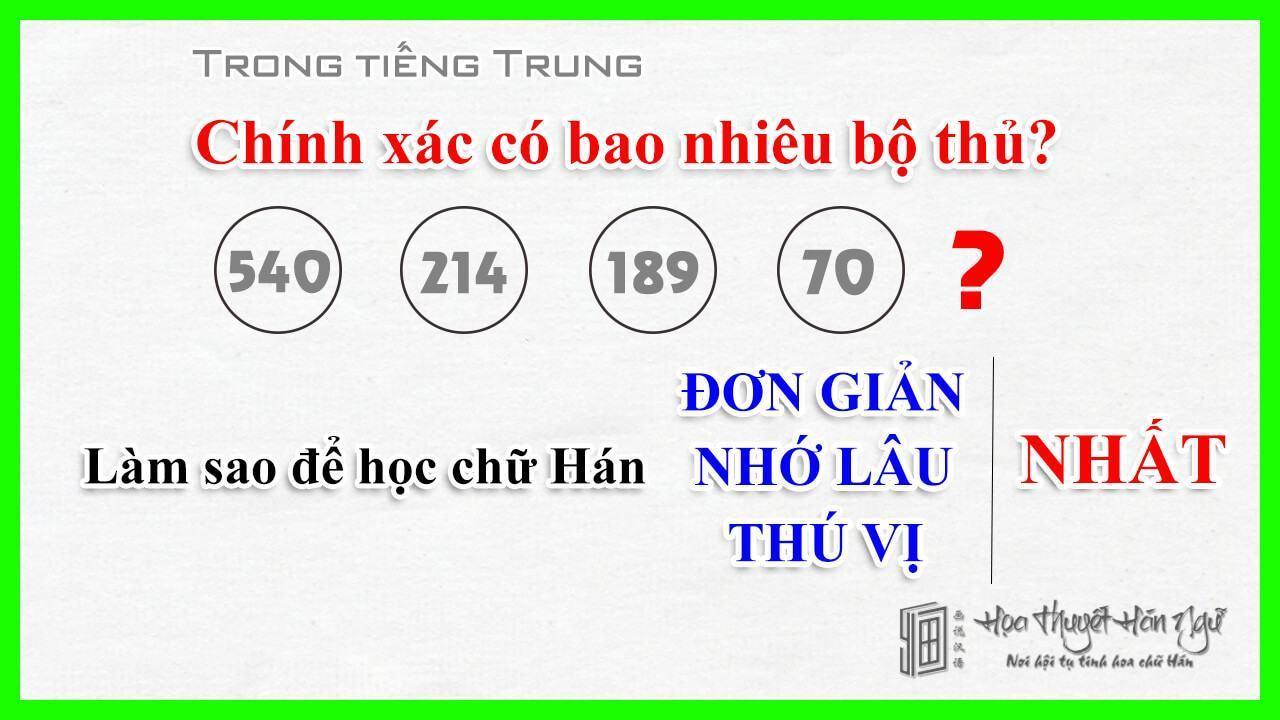 Nhung Thong Tin Thu Vi 2021