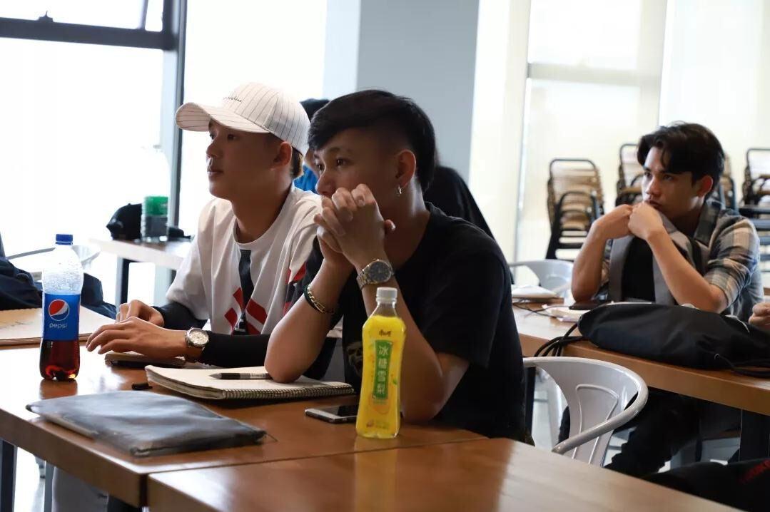 Đại Học Thành Đô