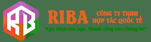 Logo Riba Vietnamese 500X179 1 2021