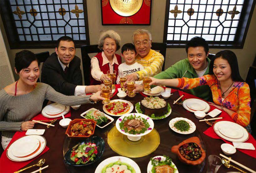 Com Doan Vien Trung Quoc 2021