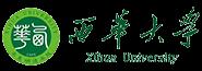 8. Dai Hoc Tay Hoa 2021