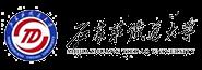 9. Dai Hoc Duong Sat Thach Gia Trang 2021