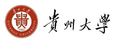 Dai Hoc Quy Chau 2021