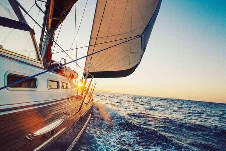 Sailing3 2021