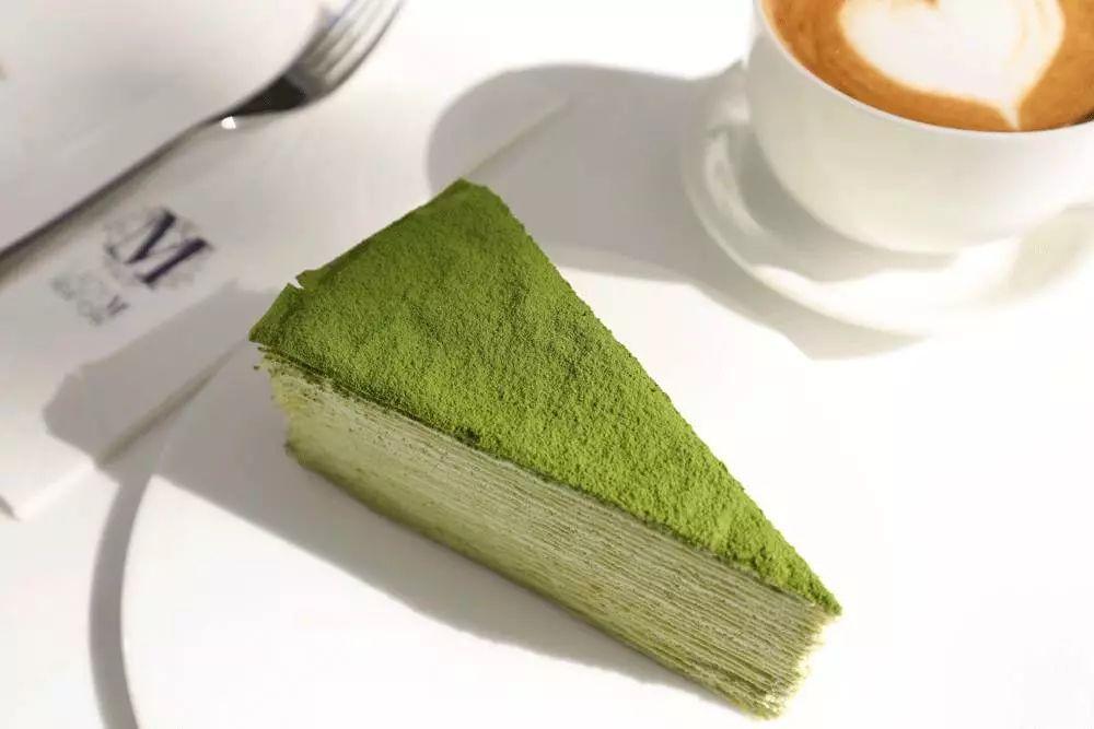 Tân Thiên Dịa Cake 2021
