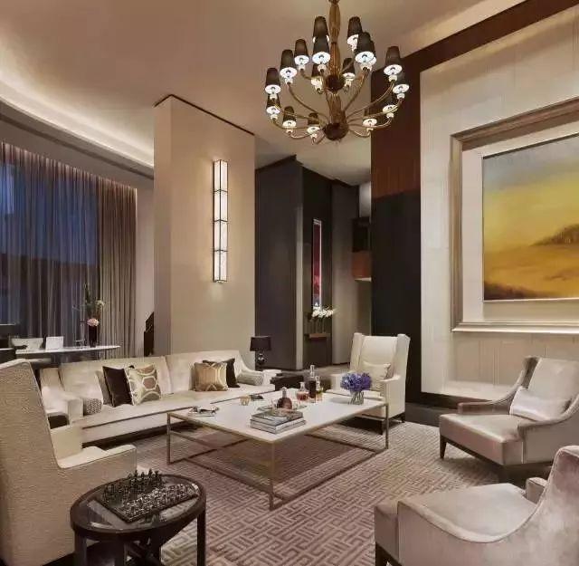 Tân Thiên Dịa Phòng Nghỉ Khách Sạn 2021