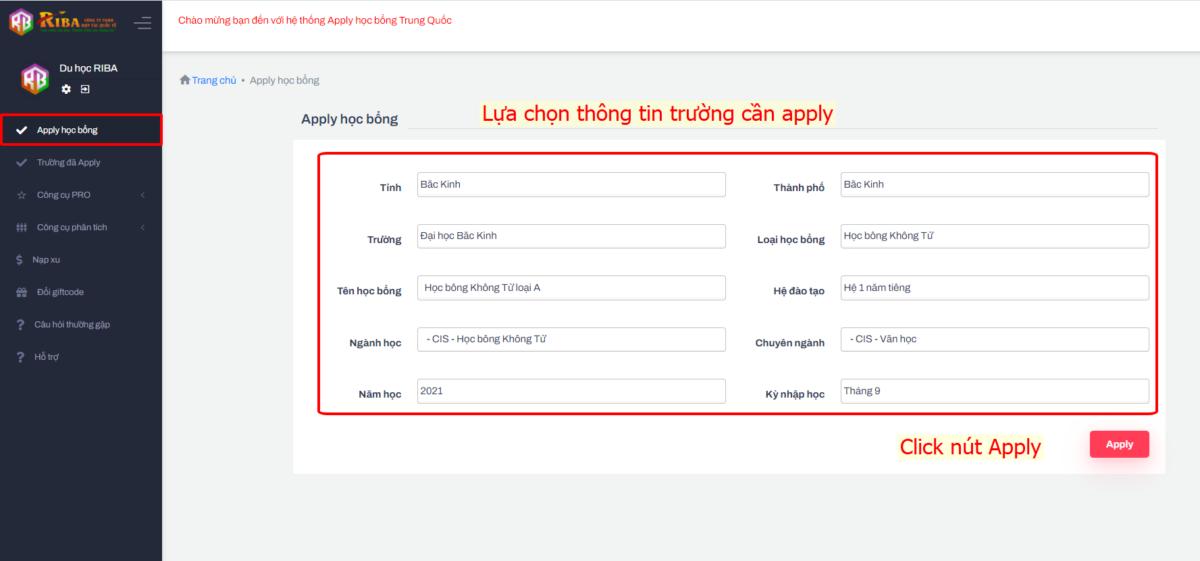 Cung Nhau Chinh Phuc Hoc Bong Khong Tu 2021 1