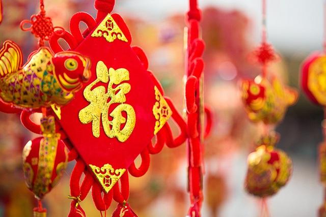 Kham-Pha-Tet-Co-Truyen-Tai-Trung-Quoc
